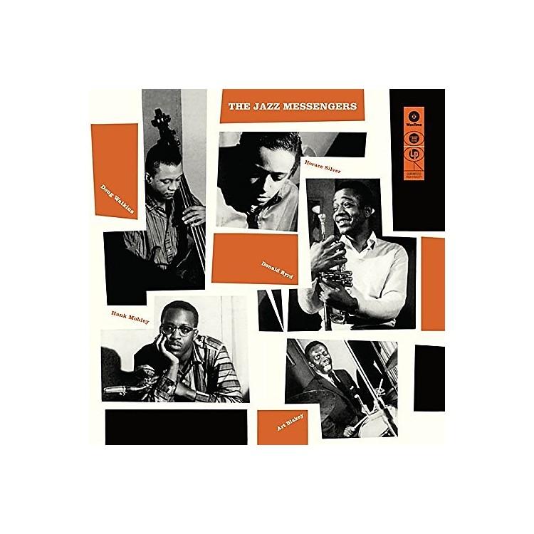 AllianceArt Blakey - Jazz Messengers