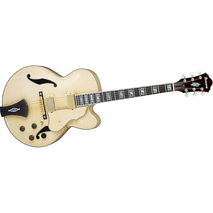IbanezArtcore AF105 Hollowbody Electric Guitar