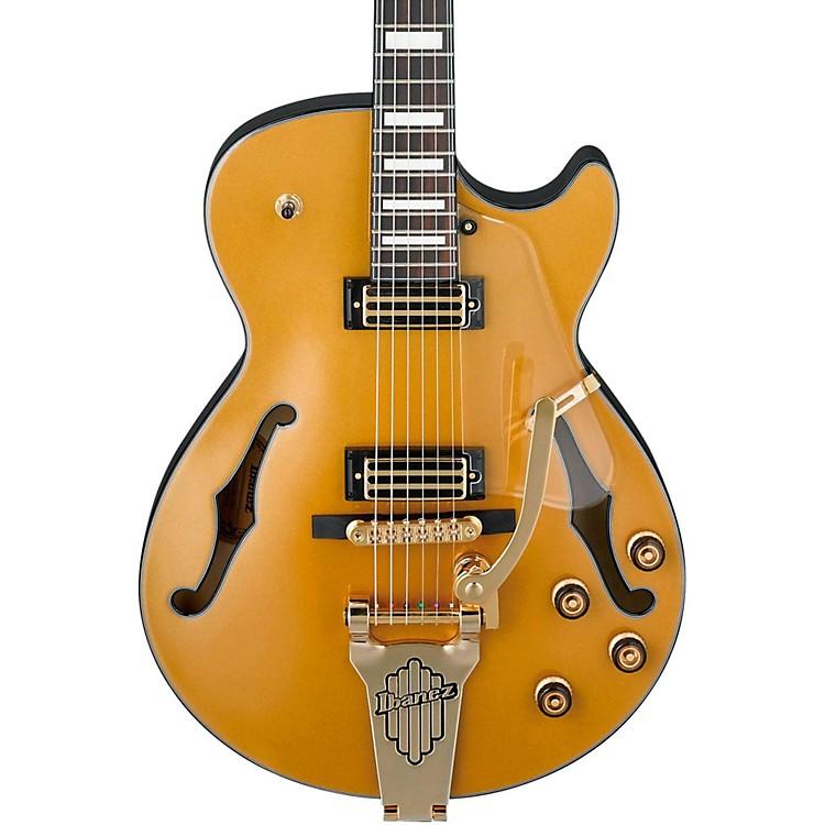 IbanezArtcore AGR73T Hollowbody Electric GuitarGold