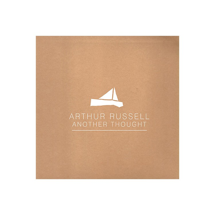 Alliance Arthur Russell - Another Thought