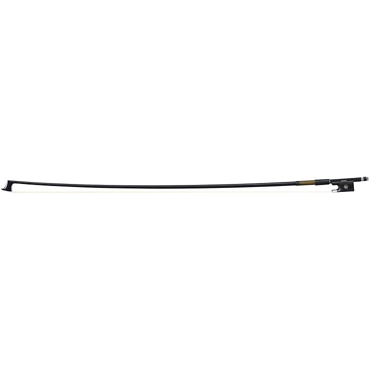 Otto MusicaArtino Select Series Carbon Graphite Violin Bow1/2 Size