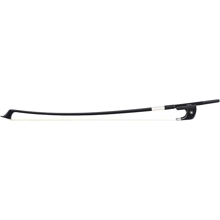 Otto MusicaArtino Series Carbon Fiber Double Bass Bow3/4 Size German