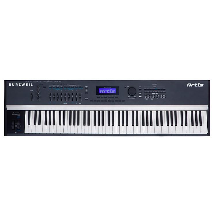 KurzweilArtis 88-Key Stage Piano