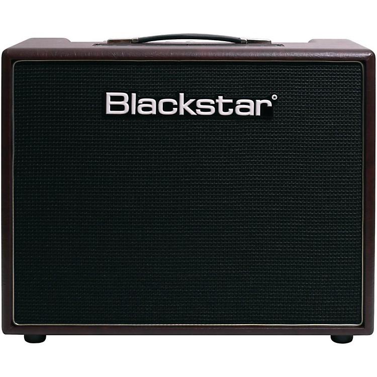 BlackstarArtisan Series 15 15W 1x12 Tube Guitar Combo Amp
