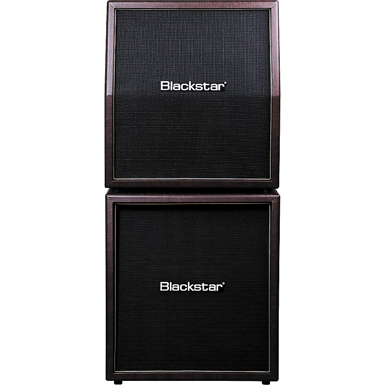 Blackstar Artisan Series 412A/B 240W 4x12 Guitar Speaker Cabinet