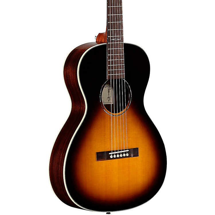 Alvarez Artist Blues Series Dreadnought Acoustic Guitar