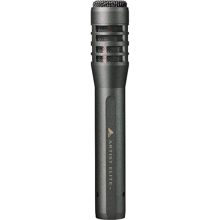Audio-TechnicaArtist Elite AE5100 Microphone