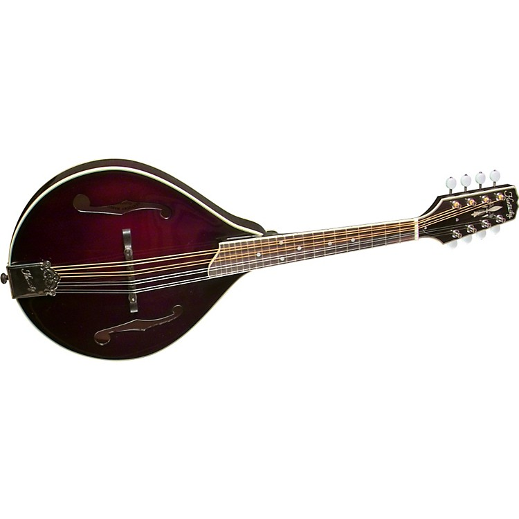 Kentucky Artist KM-254 A-Model Mandolin