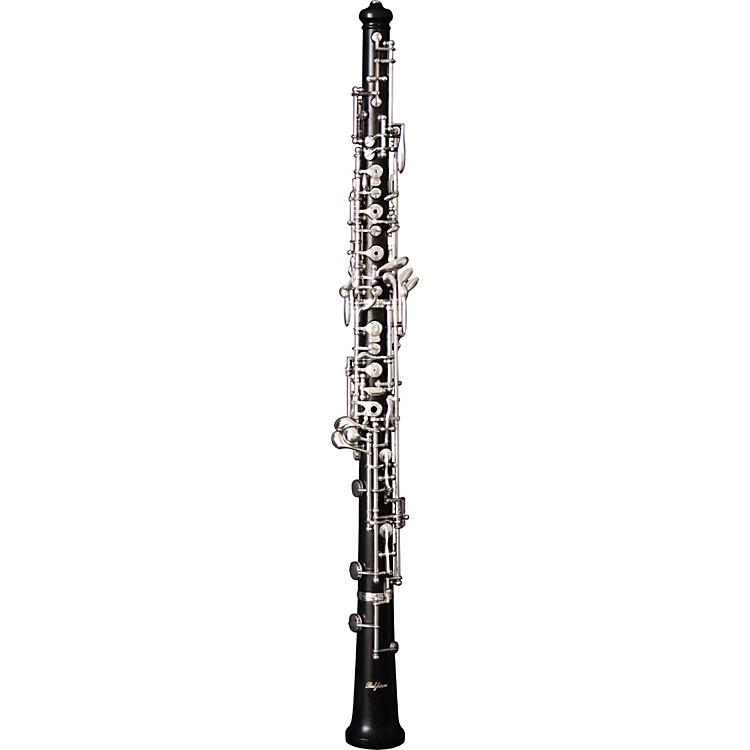 BulgheroniArtist Oboe