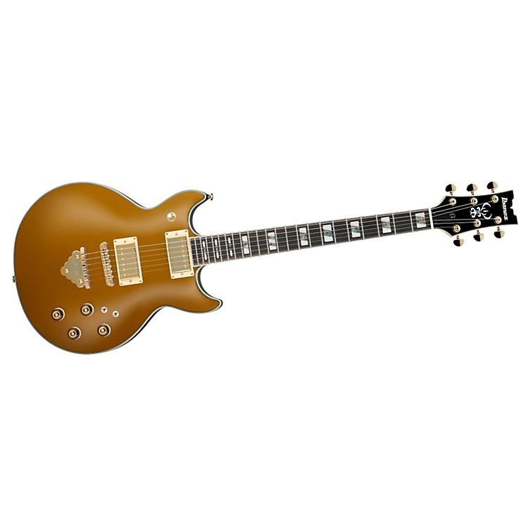 IbanezArtist Series AR 320 Electric GuitarGold886830962271