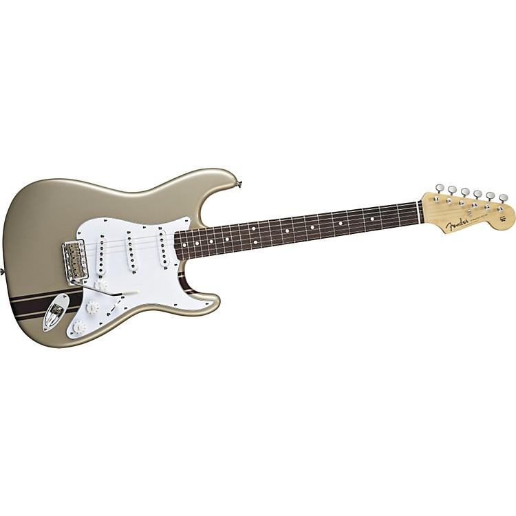 FenderArtist Series John Mayer Stratocaster Electric Guitar