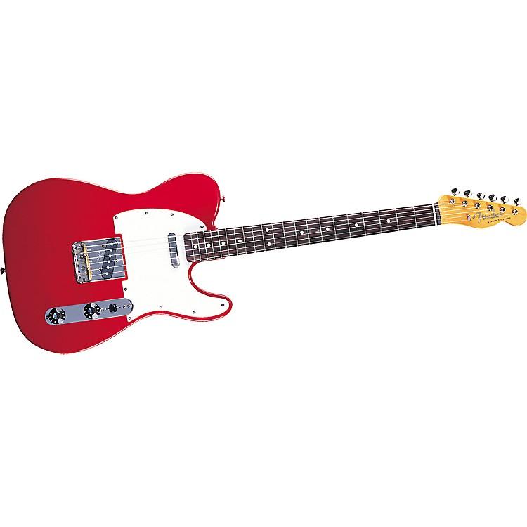 Fender Artist Series Muddy Waters Telecaster Electric ...