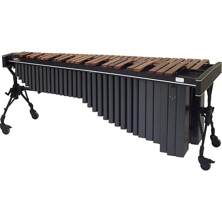 AdamsArtist Series Rosewood Marimba4.3 Octave