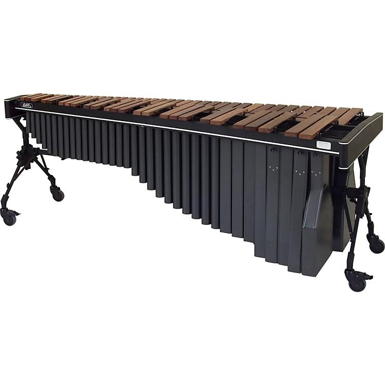 AdamsArtist Series Rosewood Marimba5 Octave