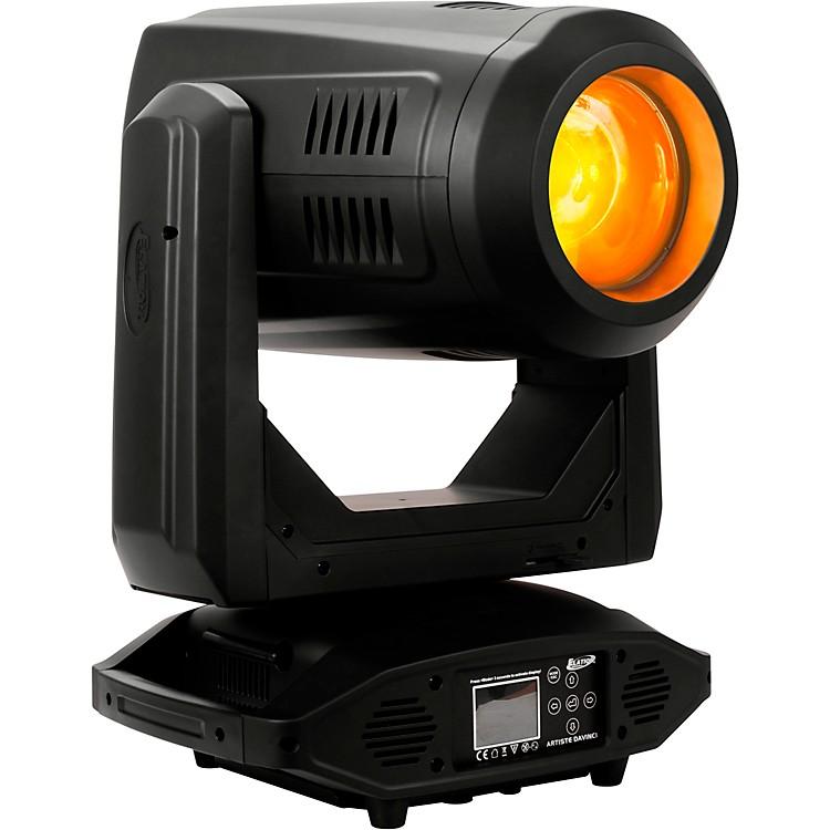 ElationArtiste Davnici 270W Moving Head LED Fixture