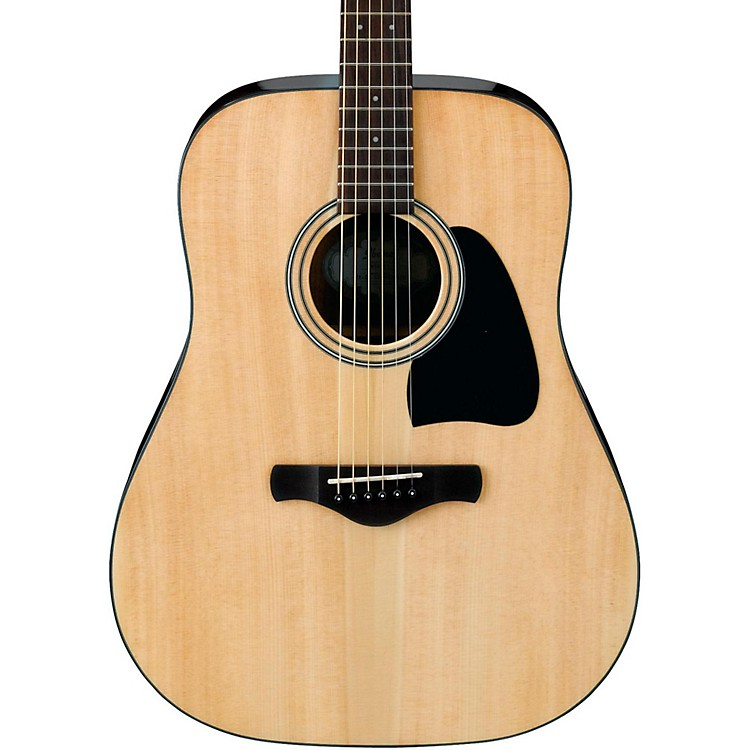 Ibanez Artwood AW58-NT Acoustic Guitar Natural