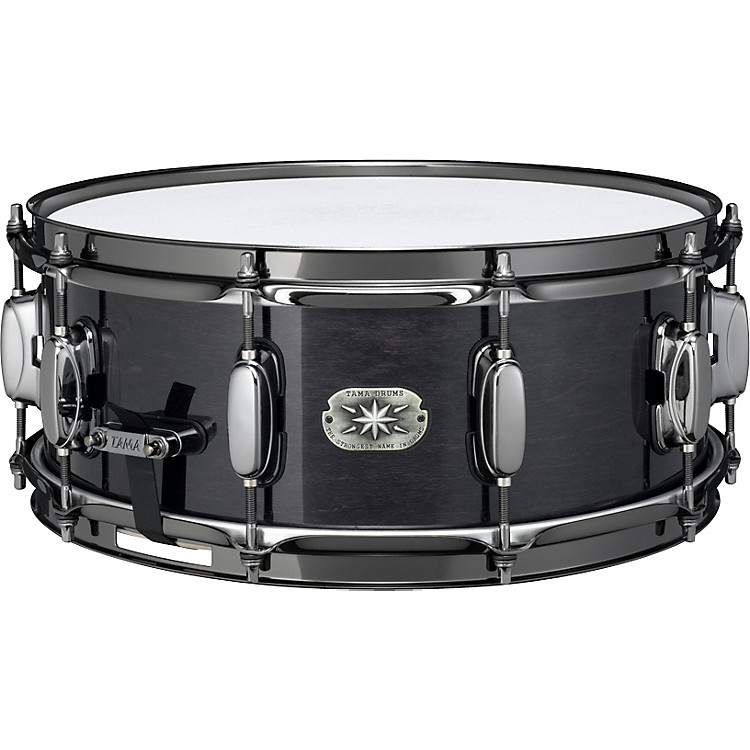 Tama Artwood Custom Snare Drum