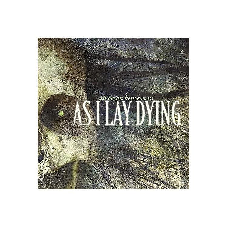 AllianceAs I Lay Dying - An Ocean Between Us
