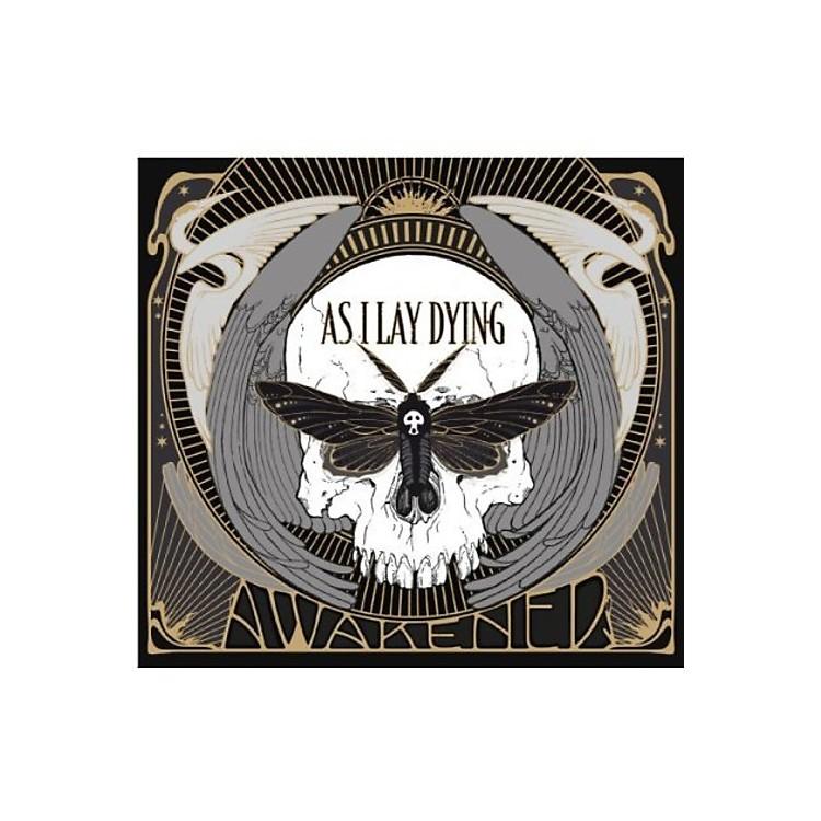 AllianceAs I Lay Dying - Awakened