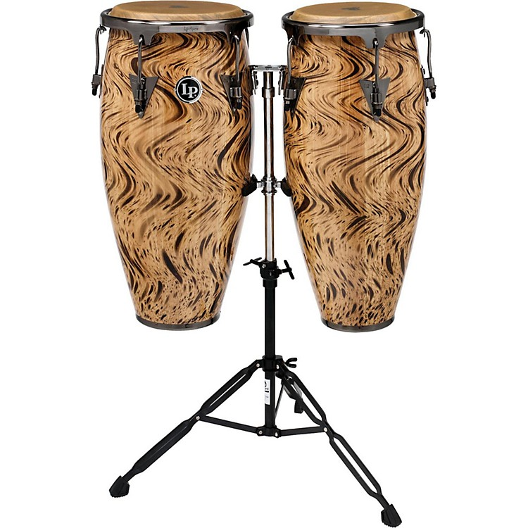 Congas for Sale, Conga Drums & Bongo Set Guitar Center