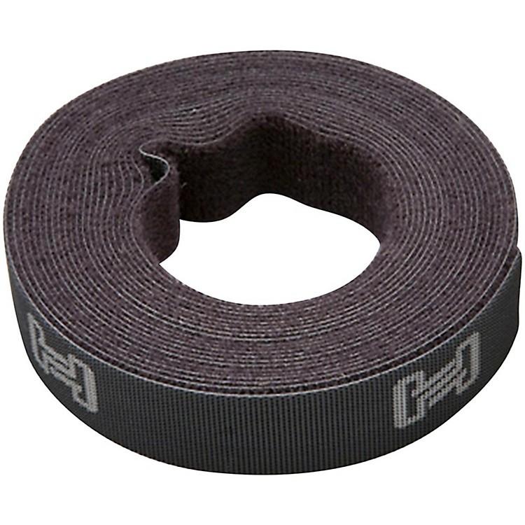 HosaAstro-Grip Hook & Loop0.75 in. x 5 Yard
