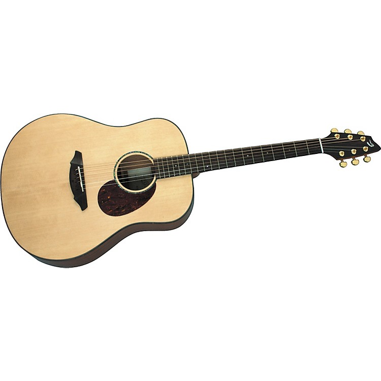 AD20/SM Review | Breedlove | Acoustic Guitars | Reviews ...