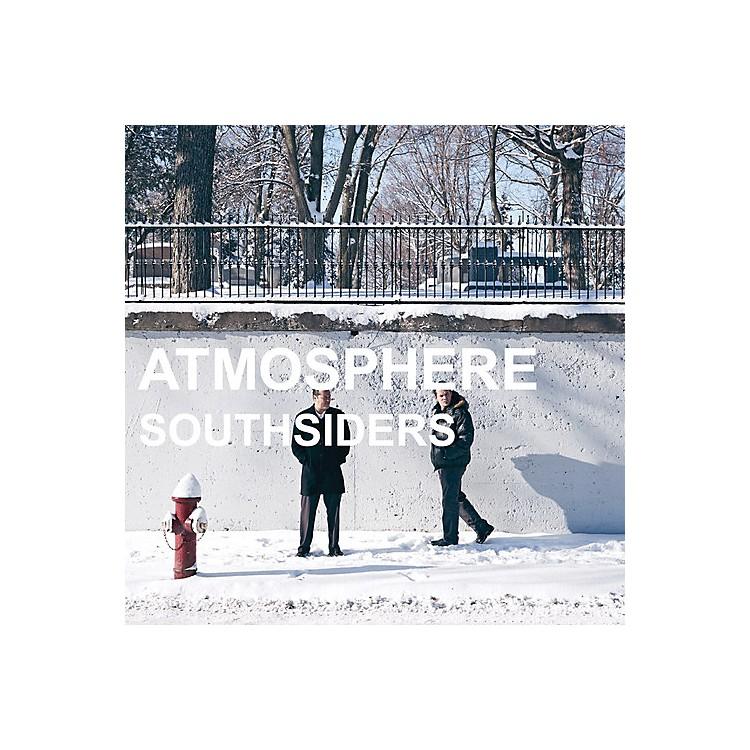AllianceAtmosphere - Southsiders