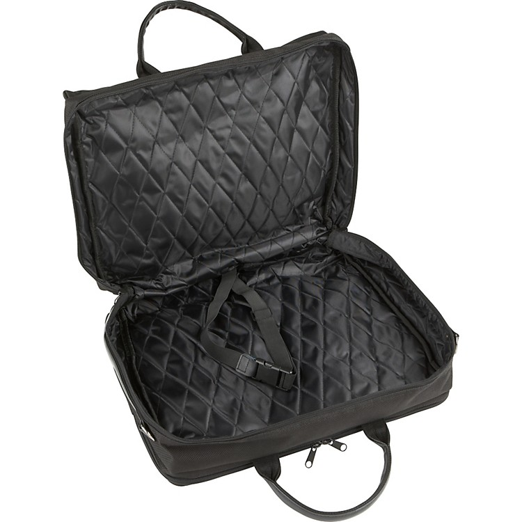 Buffet Crampon Attache Clarinet Case Covers For Double Attache Case