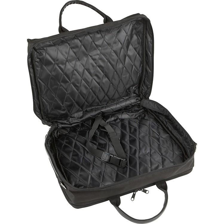 Buffet CramponAttache Clarinet Case CoversFor Double Attache Case