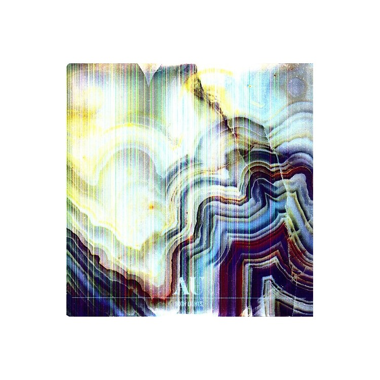 AllianceAu - Both Lights