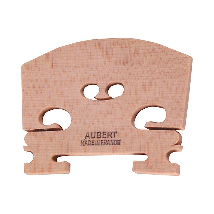 The String CentreAubert Viola Bridges#5, Treated
