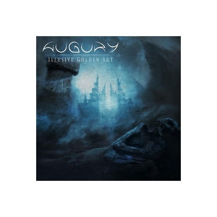 AllianceAugury - Illusive Golden Age