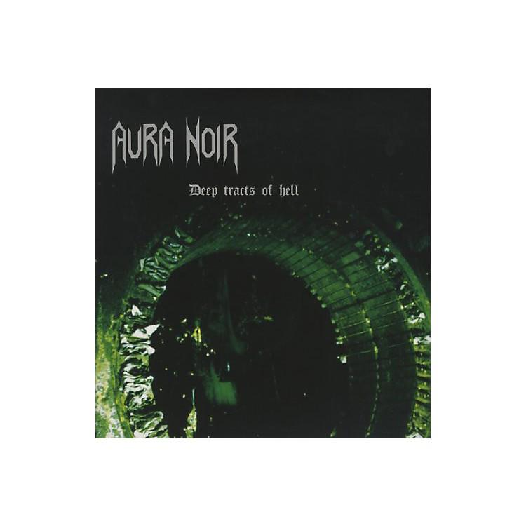 AllianceAura Noir - Deep Tracts of Hell