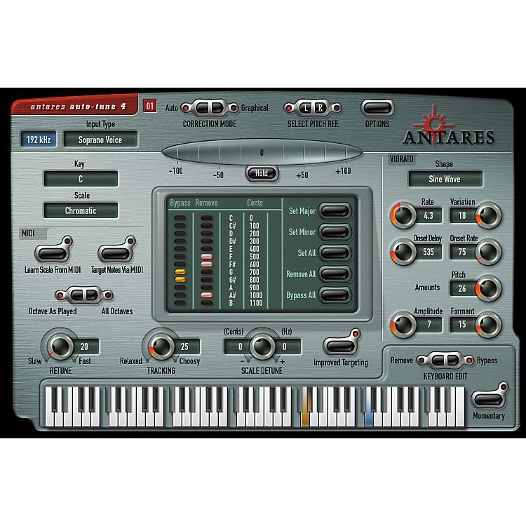 Dirks piano tuner v4 0 fullversion