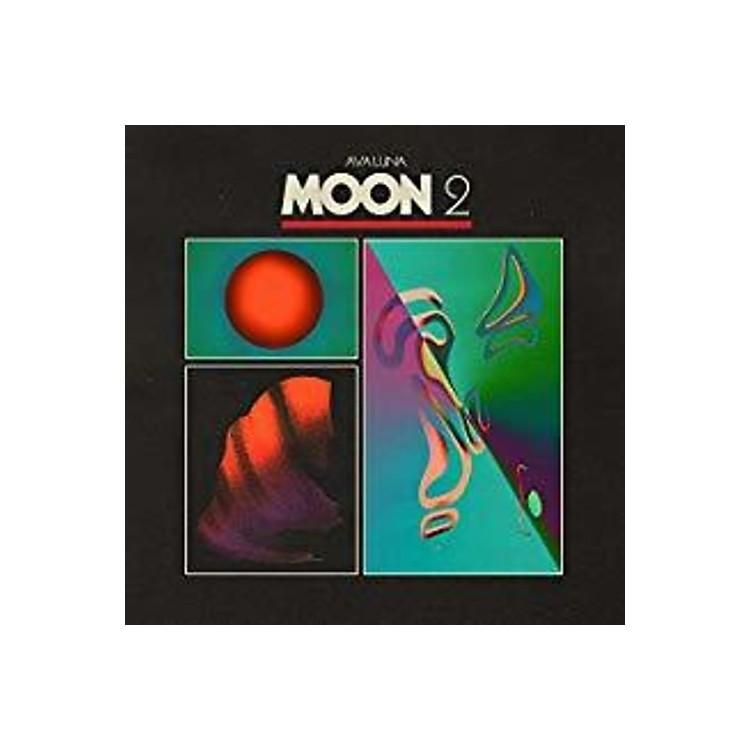 AllianceAva Luna - Moon 2