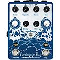 EarthQuaker Devices Avalanche Run - Stereo Delay & Reverb with Tap Tempo   thumbnail