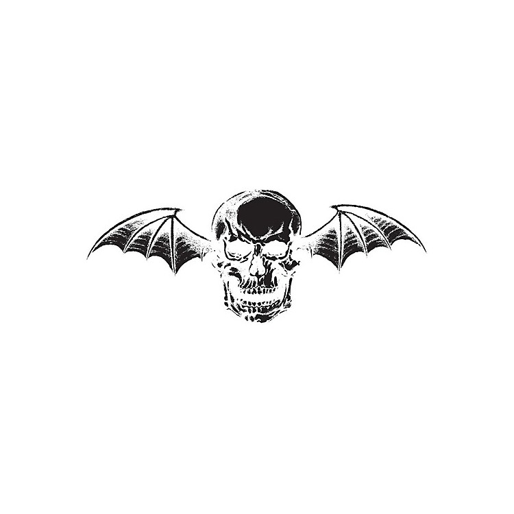 AllianceAvenged Sevenfold - Avenged Sevenfold