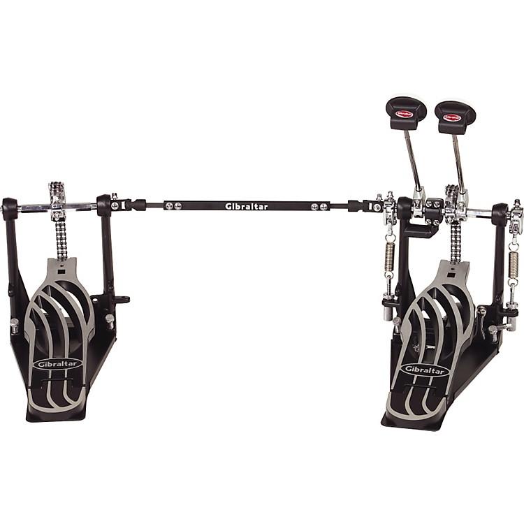 GibraltarAvenger II Double Pedal