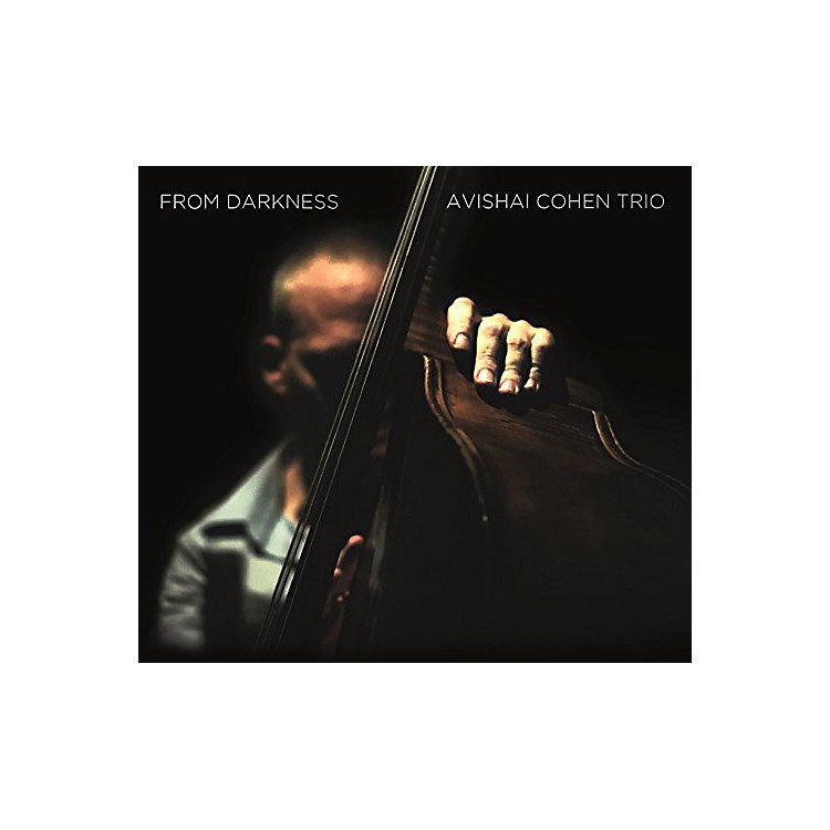Alliance Avishai Cohen - From Darkness