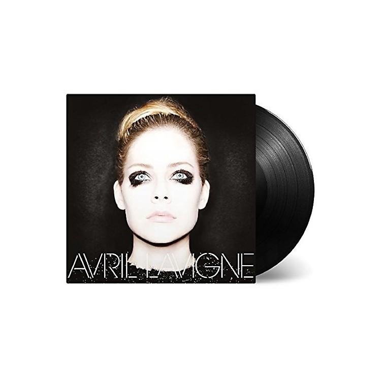 AllianceAvril Lavigne - Avril Lavigne