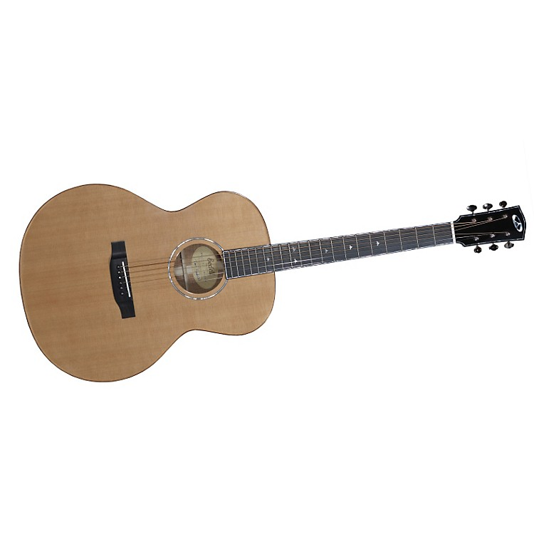 BedellAward Series MBA-17-G Orchestra Acoustic Guitar