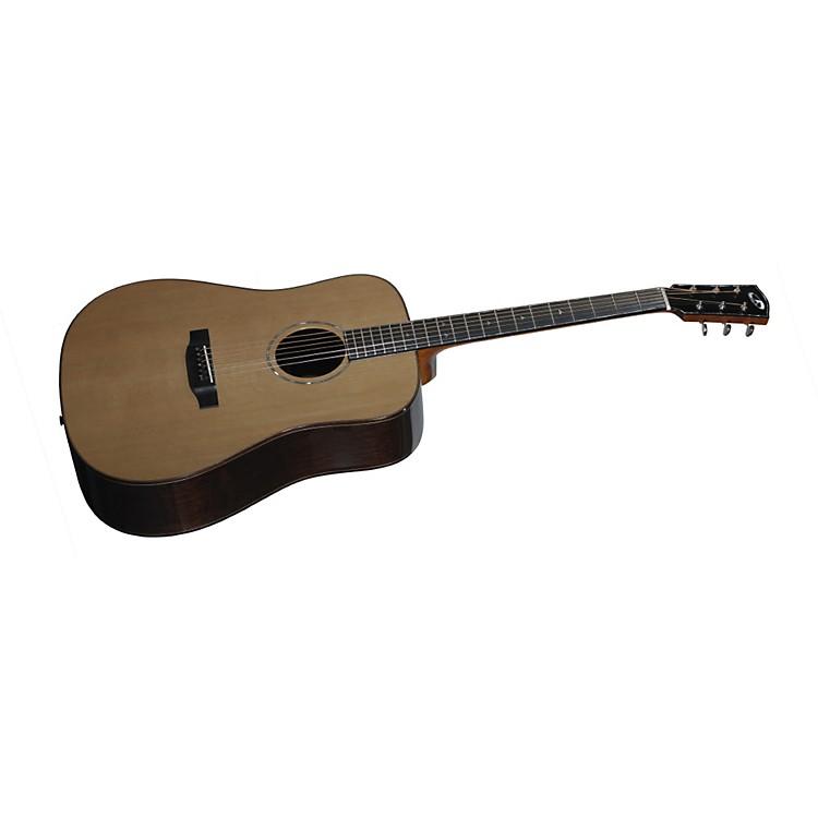 BedellAward Series TBA-24-G Dreadnought Acoustic Guitar