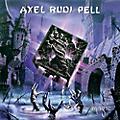 AllianceAxel Rudi Pell - Magic thumbnail