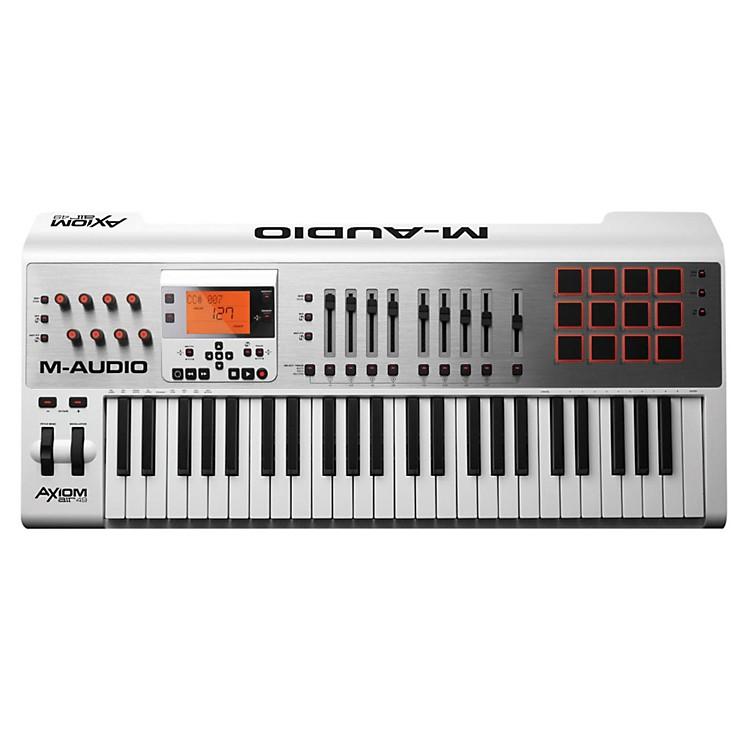 M-AudioAxiom AIR 49 MIDI Controller