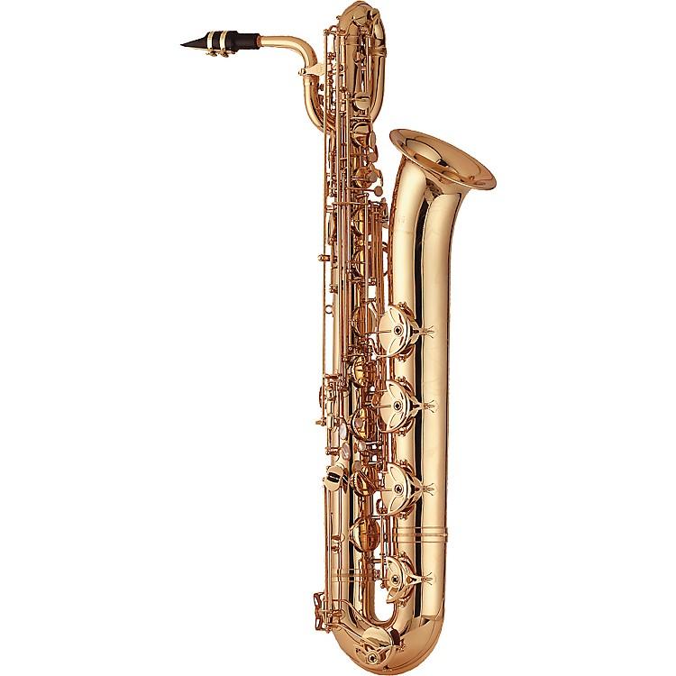 YanagisawaB-991 Professional Baritone Saxophone