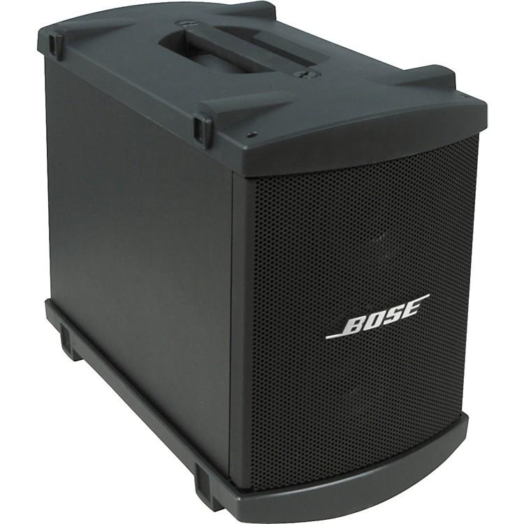 BoseB1 Bass ModuleBlack