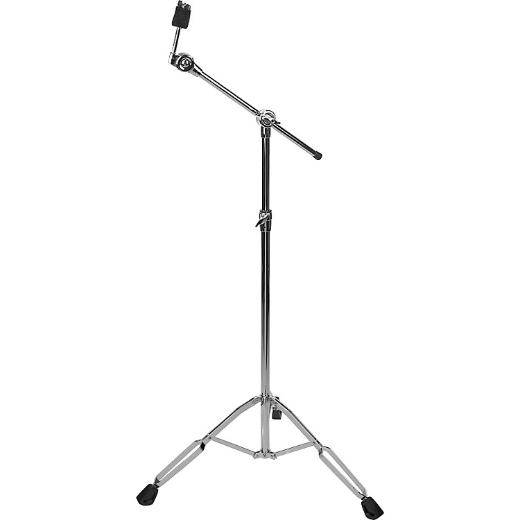 pearl b70w double braced cymbal stand with gear tilter music123. Black Bedroom Furniture Sets. Home Design Ideas