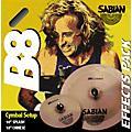 SabianB8 Effects Pack-thumbnail