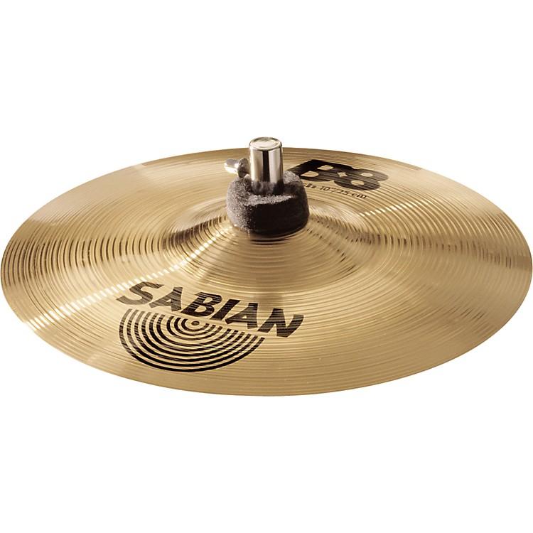 SabianB8 Series Splash Cymbal