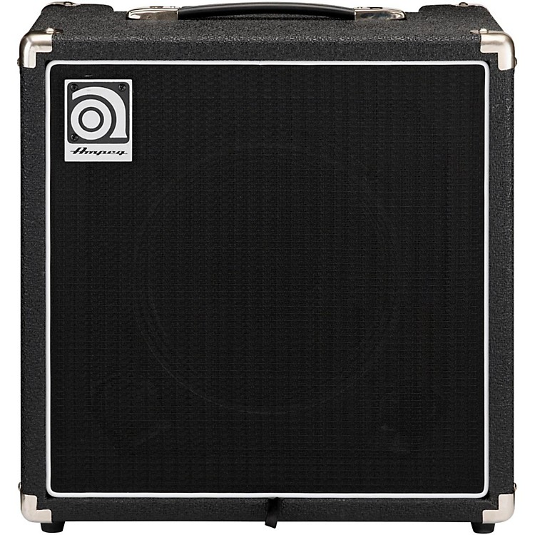 AmpegBA-110 Bass Combo Amp